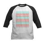 Alistair Light T-Shirt