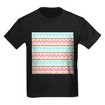 Alistair White T-Shirt