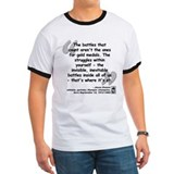 Owens Battles Quote T