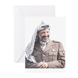 Arafat Greeting Cards (Pk of 10)