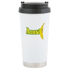 Anna Ceramic Travel Mug