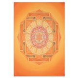 Sun Yantra Large