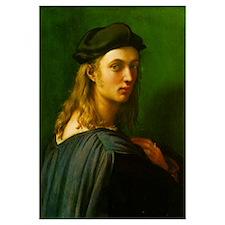 Portrait of Bindo Altoviti