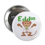 Little Monkey Eddie 2.25