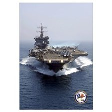 USS Enterprise CVN-65