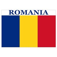 Romania Products