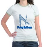 Flying Buttress T