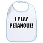 Petanque.org Bib