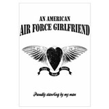An American Air Force GF