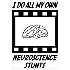 Neuroscience Stunts