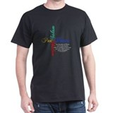 Peace of Christ T-Shirt