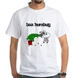 Funny Baa baa sheep Shirt
