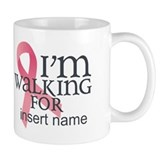 Funny Supportingcauses Mug