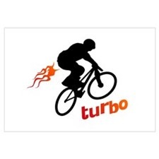 Turbo (fart / BMX)