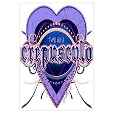 Crepsculo Twilight