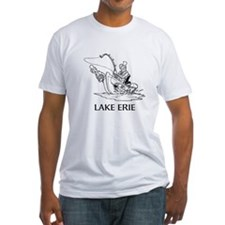Lake Erie Shirt