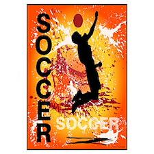 2011 Boys Soccer 1
