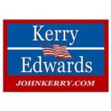 KERRY-EDWARDS