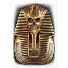 Accursed Pharaoh
