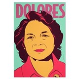 DOLORES