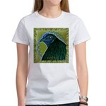 Framed Sumatra Rooster Women's T-Shirt
