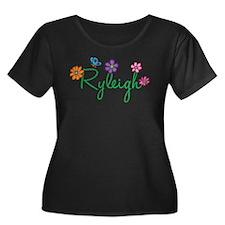 Ryleigh Flowers T