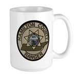 New HCPR Patch Mugs