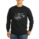 Delorean T