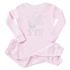 MADE IN HENDERSONVILLE, TN Organic Kids T-Shirt (d