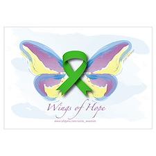 Lymphoma Wings of Hope