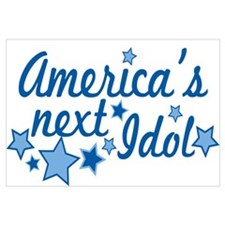 America's Next Idol