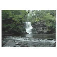 Waterfall 22