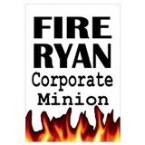 Recall House Rep Ryan
