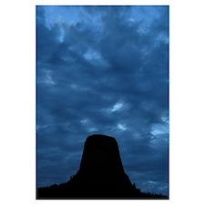 Devil's Tower National Monume