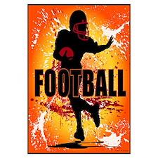 2011 Football 6