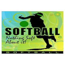 2011 Softball 81