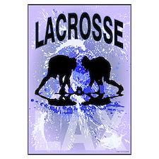2011 Lacrosse 11