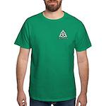 CrewT-Shirt