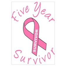 Five Year Survivor
