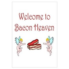 Bacon Heaven