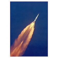 Apollo 11 to the Moon