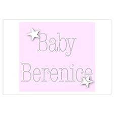Unique Berenice Wall Art
