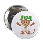 Little Monkey Jim 2.25