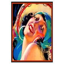 Art Deco Best Seller