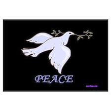 Jewish Rosh Hashanah Peace