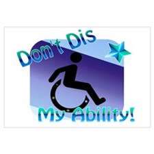 """Disable This!"""
