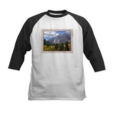 Cute Colorado Tee