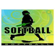 2011 Softball 105