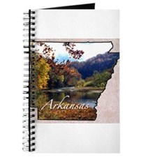 Unique Arkansas Journal