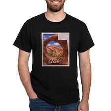 Cute Utah T-Shirt